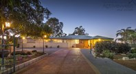 Picture of 8 Willow Court, Strathalbyn