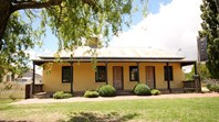 Picture of 10 Malbon Street, Bungendore