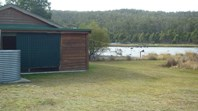 Picture of Lot 20, 3340 Lake Leake Highway, Lake Leake