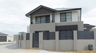 Picture of 37 Pomarine Drive, Gwelup