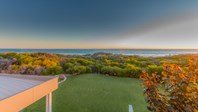 Picture of 2-66 Glendinning Road, Tarcoola Beach