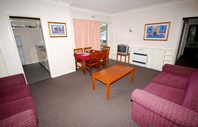 Picture of 11/369 Brooker Highway, Lutana