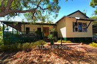 Picture of 28/621 Lake Preston Road, Myalup
