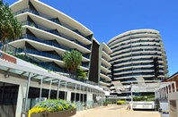 Picture of 1023/2 The Esplanade, Burleigh Heads