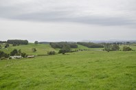 Picture of 169 Stewarts Road, Winkleigh