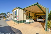 Picture of 81/490 Pinjarra Road, Furnissdale