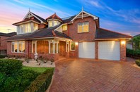 Picture of 9 Hamilton Way, Beaumont Hills