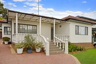 Picture of 4 Hoddle Avenue, Campbelltown