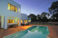 Picture of 123 O'Byrne Road, Quindalup