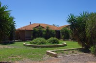 Picture of 10 Verbena Place, Strathalbyn