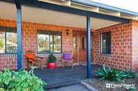 Picture of 20 Midsummer Circle, Pinjarra