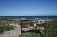 Picture of 56 Glendinning Road, Tarcoola Beach