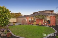 Picture of 18 Denahy Court, Aspendale Gardens