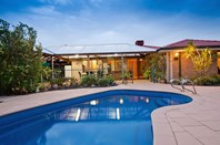 Picture of 170 Mullalloo Drive, Mullaloo