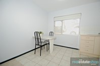 Picture of 4/127 Madigan Street, Hackett