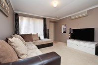 Picture of 2/2-4 Wells Court, Noranda