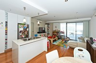 Picture of 11/580 Hay Street, Perth