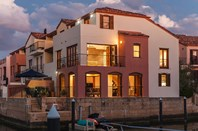 Picture of 65/18 Port Quays, Wannanup
