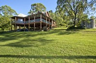Picture of 500 Webbers Creek Rd, Paterson