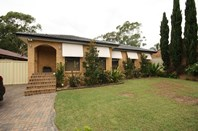 Main photo of 74 Leichhardt Street, Ruse - More Details
