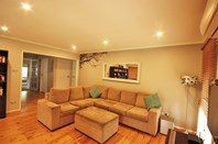 Photo of 74 Leichhardt Street, Ruse - More Details
