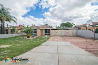 Picture of 3 Wattlebird Place, Brookdale