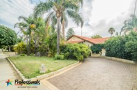 Picture of 73 Forrest Rd, Armadale