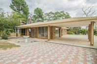 Picture of 1153 Thomas Road, Oakford