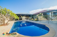 Picture of 14 Jonquil Loop, Seville Grove
