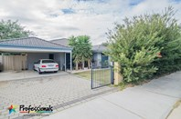Picture of 19 Jonquil Loop, Seville Grove