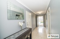 Picture of 7A Harlow Place, Calista