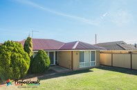 Picture of 1/70 Derry Avenue, Mount Nasura