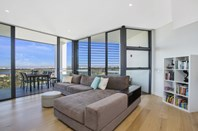 Picture of 409/1-3 Jenner Street, Little Bay