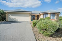 Picture of 19 Bruns Drive, Darling Downs
