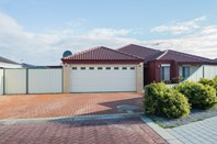 Picture of 20 Glenfin Rd, Seville Grove