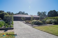 Picture of 12 Omaha Ct, Gosnells