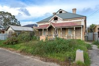 Picture of 43 Spring Street, Queenstown