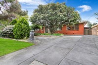 Picture of 14 Armbuster Street, Hope Valley