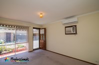 Picture of 8/103 Seventh Road, Armadale