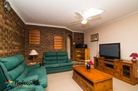 Picture of 22 Toongabbie, Armadale