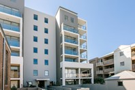 Picture of 24/88 Smith Street, Wollongong