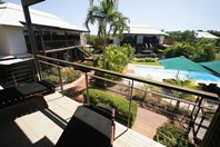 Picture of 69/1 Lullfitz Drive, Cable Beach