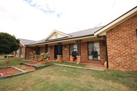 Picture of 95 Carlton Drive, Bungendore