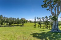 Picture of Lot 3 Old Byron Bay Road, Newrybar