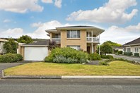 Picture of 17 Golf Links Road, Middleton Beach