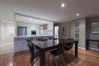 Picture of 19/138 Mounts Bay Road, Perth