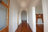 Picture of 14 Johnston Street, Moonah