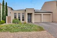 Picture of 11 Blanche Parade, Hindmarsh Island