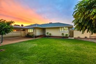 Picture of 122 Lyall Street, Lamington