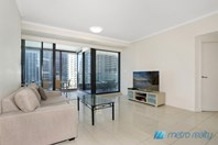 Picture of 2313/91 Liverpool Street, Sydney